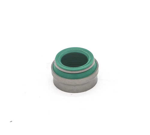 Valve stem oil seal FKM 68