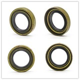 Oil SEAL FOR MACHINERY