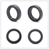 Tc OIL SEAL